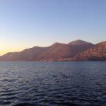 Cosa visitare Lago Iseo