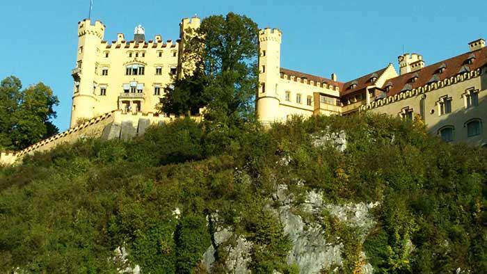 tour-Baviera-Castelli