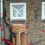 murales Amsterdam