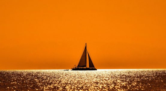 vacanze in grecia in catamarano