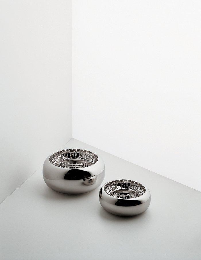 A Castiglioni - mostra La Triennale di Milano