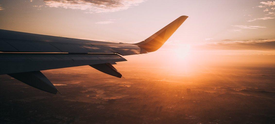 voli low cost di momondo