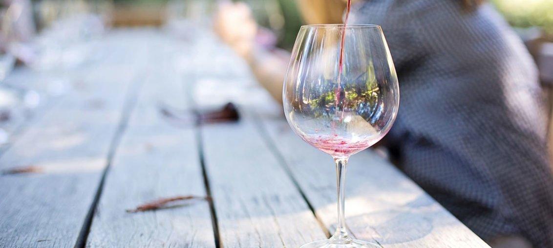 Vini Lazio