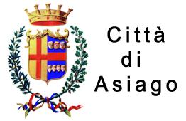 Ufficio Turismo della Città di Asiago