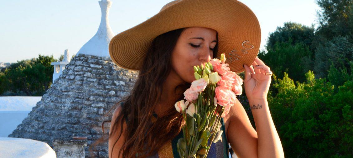 Cosa vedere a Bari: un tour della città con Manuela Vitulli