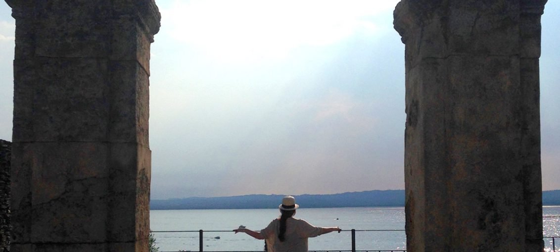 Viaggio in Italia con #TravelEmotionsDelivery del travel blog LeCosmopolite.it