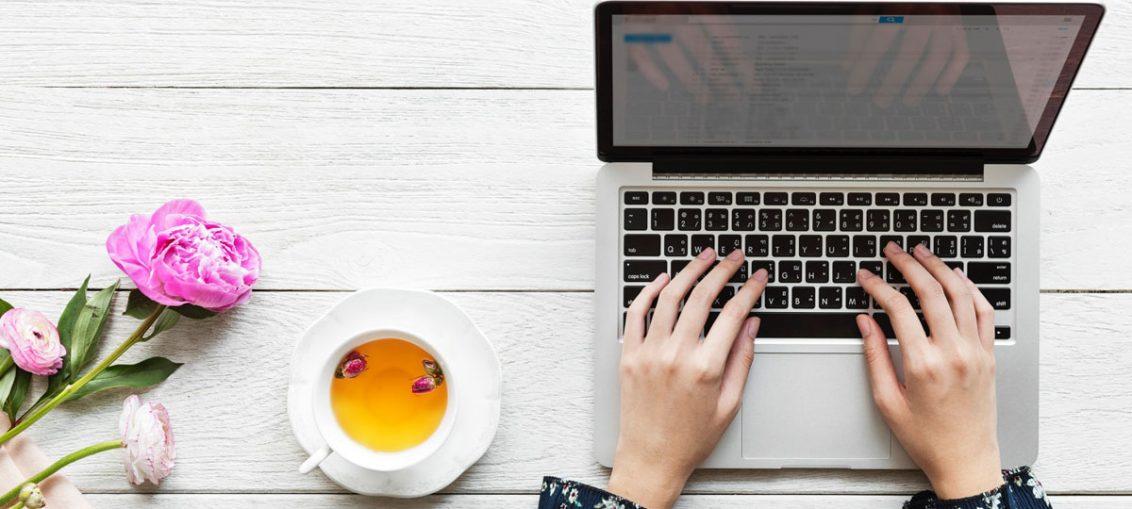 piattaforme di influencer marketing per travel blogger e travel influencer